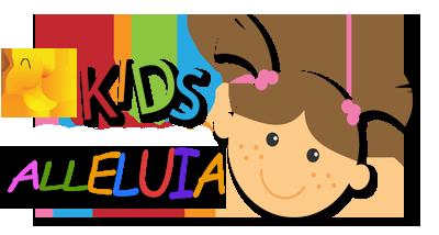 kids.alleluia.gr